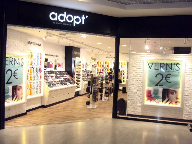 adopt-reserve-naturelle-beaute-forme-franchise