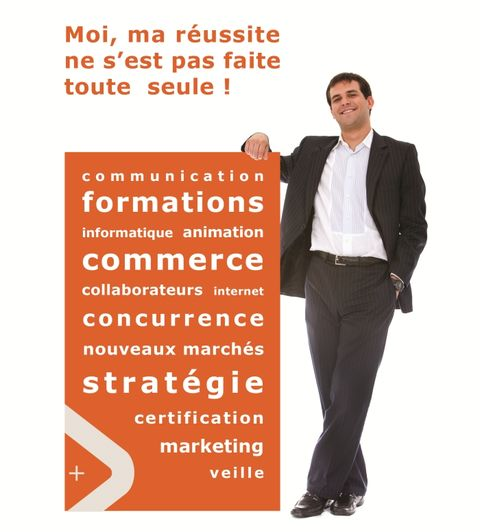 Franchise diagamter franchiseur diagnostic immobilier for Creer une petite entreprise rentable