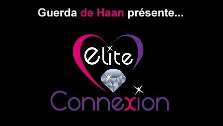 Rencontres elite connexion