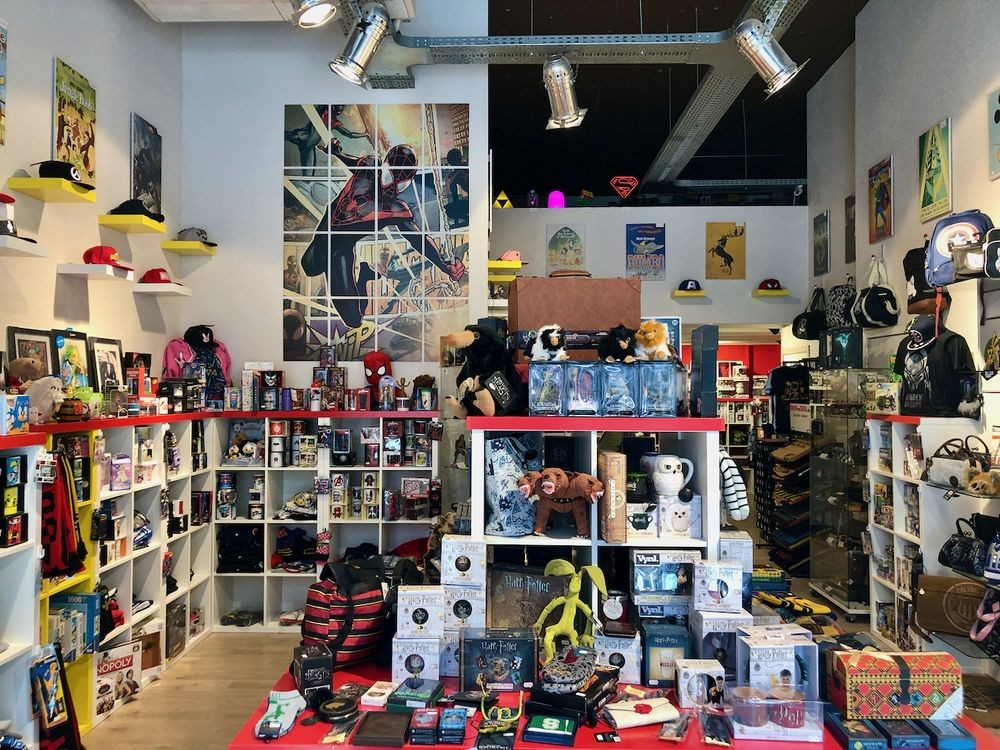 OUVRIR-MAGASIN-FRANCHISE-SHOPFORGEEK