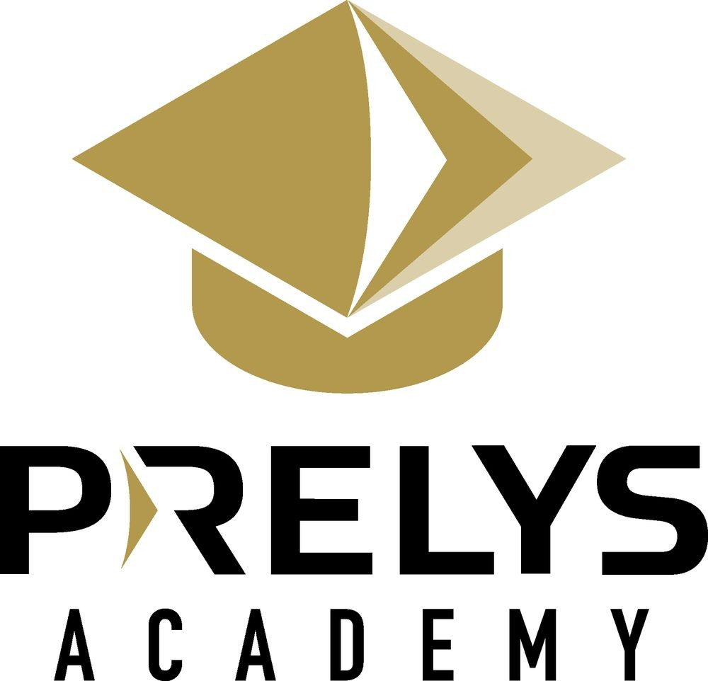PRELYS-COURTAGE-FRANCHISE