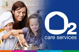 franchise O2 care service