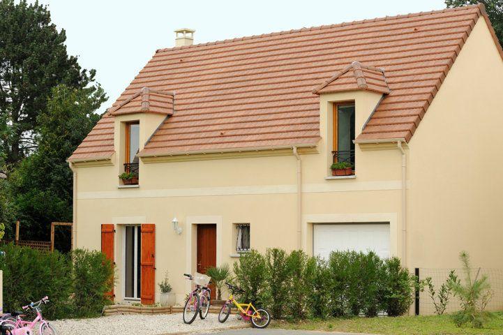 Franchise maisons pierre franchiseur construction for Entrepreneur maison individuelle