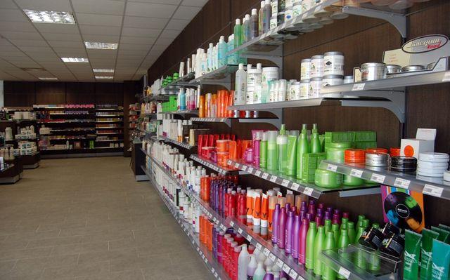 Franchise Beauty Coiff Franchiseur Coiffure Produits Salons
